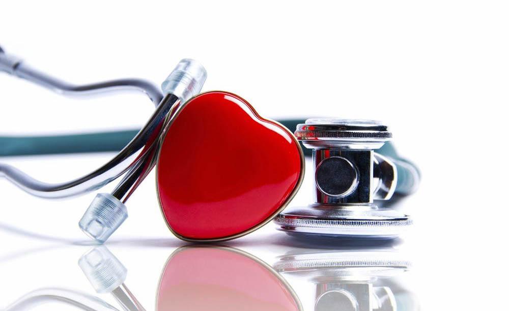 Assicurazioni legate alla salute.