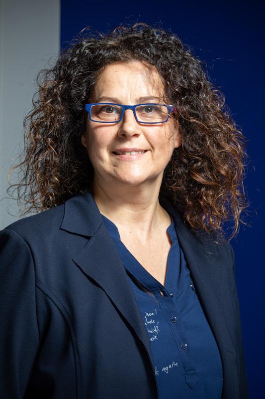 Rivoira Cristina