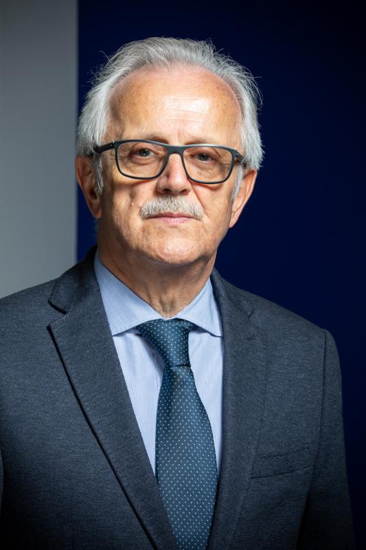Eandi Gianfranco