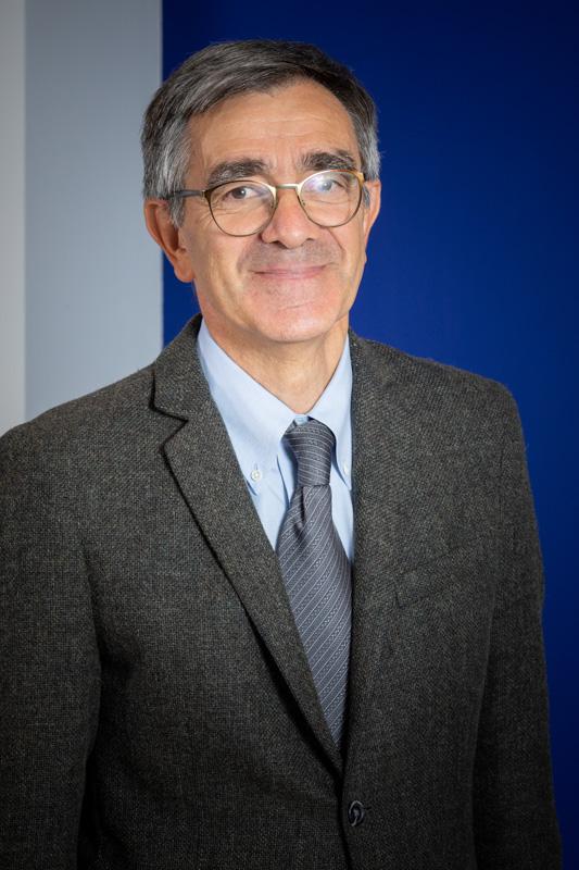 Barra Enrico