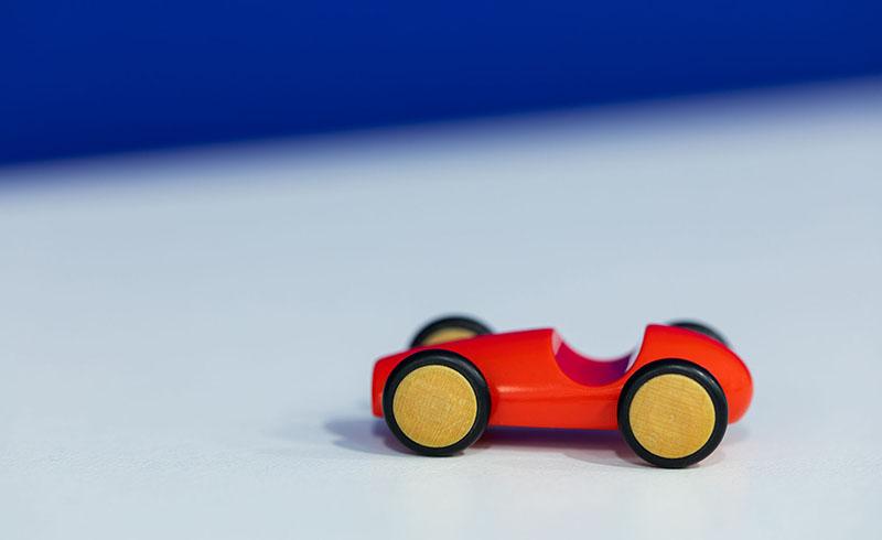 RC Auto, assicurazione auto